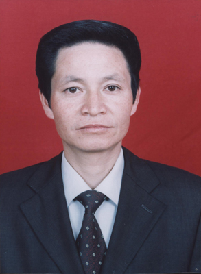 文建明/文建明,男,汉族,大学,生于1963年3月,四川营山人,1981年...